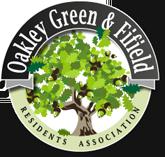OGFRA Logo